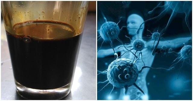 3 lý do cà phê 'tàn phá' hệ miễn dịch: Đừng uống quá 2 cốc/ngày kẻo ốm yếu, bệnh dai dẳng không khỏi